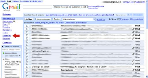 gmail_pant1