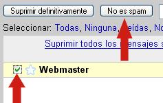 gmail_pant3