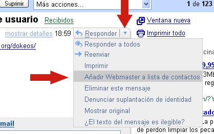 gmail_pant4