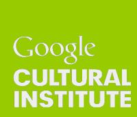 culture_270