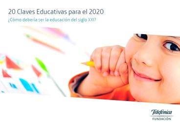20-claves-educativas-para-el-2020