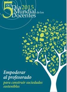 5-OCTUBRE-Dia-Mundial-de-los-docentes