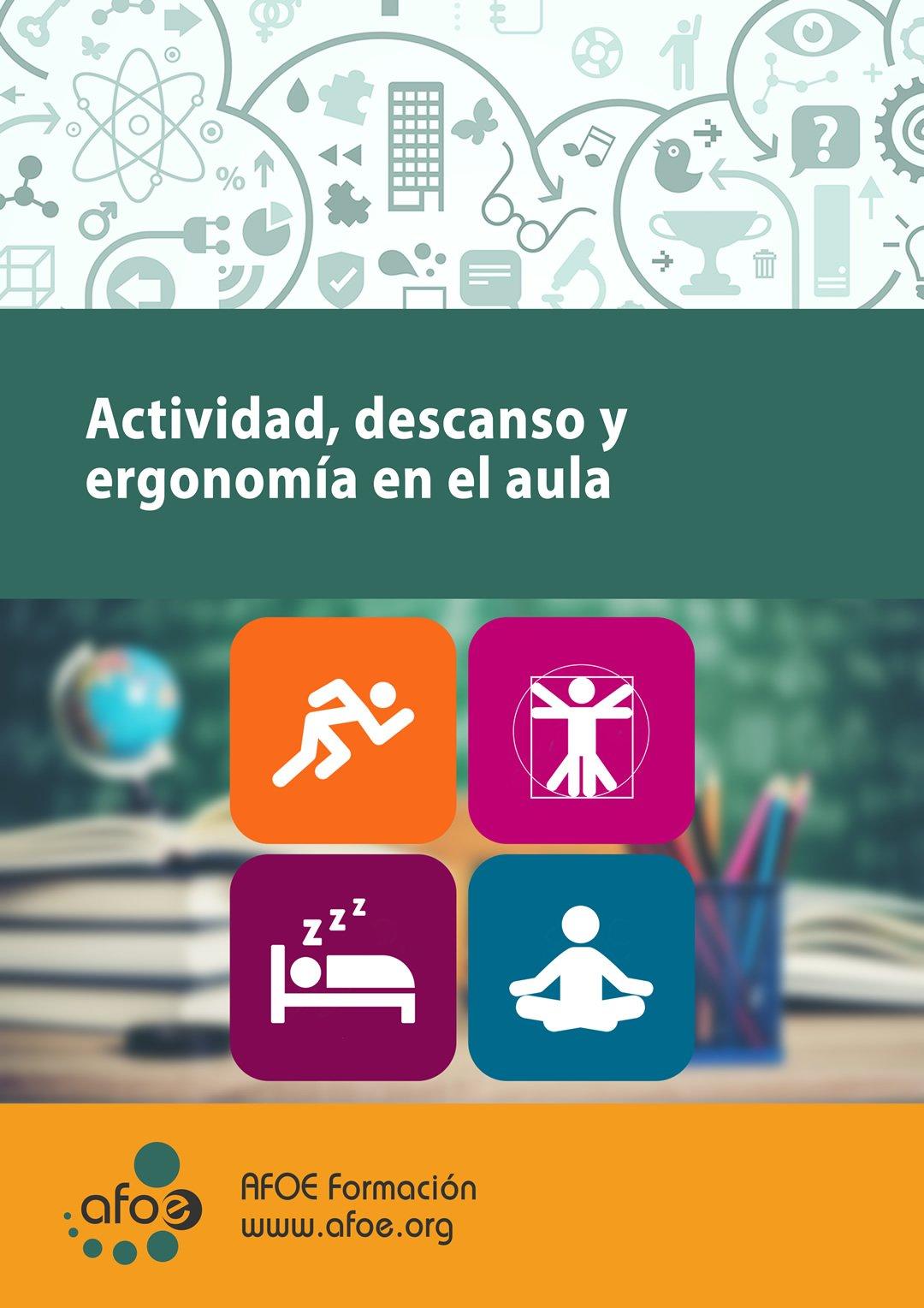 Actividad,-descanso-y-ergonomia-en-el-aula