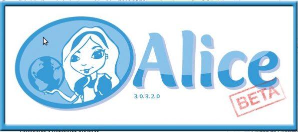 Alice30320