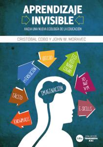 Aprendizaje-Invisible.-Hacia-una-nueva-ecologia-de-la-educacion