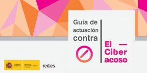 Ciberacoso_Guia_Actuacion_contra_Ciberacoso