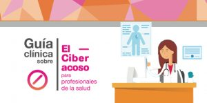 Ciberacoso_Guia_Profesionales_Salud