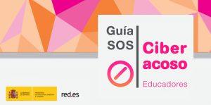 Ciberacoso_Guia_para_Educadores