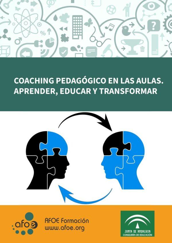 Coaching-pedagogico-en-las-aulas.-Aprender,-educar-y-transformar