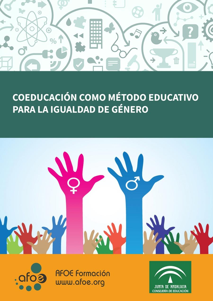 Coeducacion-como-metodo-educativo-para-la-igualdad-de-genero