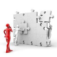 Collaborative-Work-Management