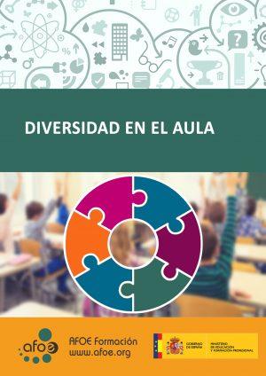 Diversidad-en-el-aula