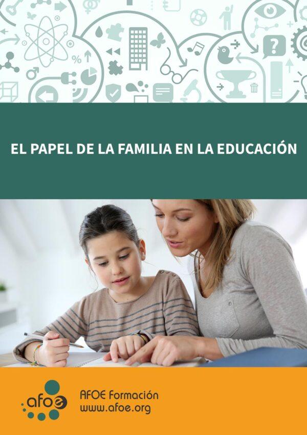 El-papel-de-la-familia-en-Educacion