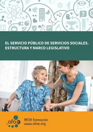 El-sistema-público-de-servicios-sociales.-Estructura-y-marco-legislativo
