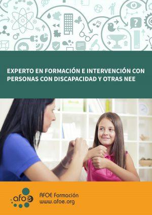 Experto-en-atencion-e-intervencion-con-personas-con-discapacidad-y-otras-NEE
