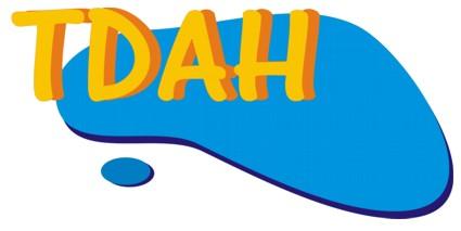 Guia-practica-con-recomendaciones-de-actuacion-para-centros-educativos-con-alumnado-con-TDAH