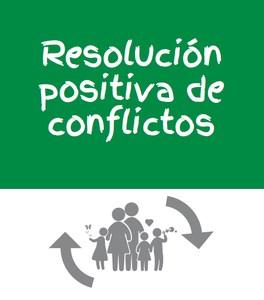Guia-resolucion-positiva-de-conflictos