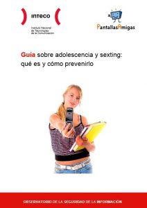 Guia-sobre-adolescencia-y-sexting.Que-es-y-como-prevenirlo