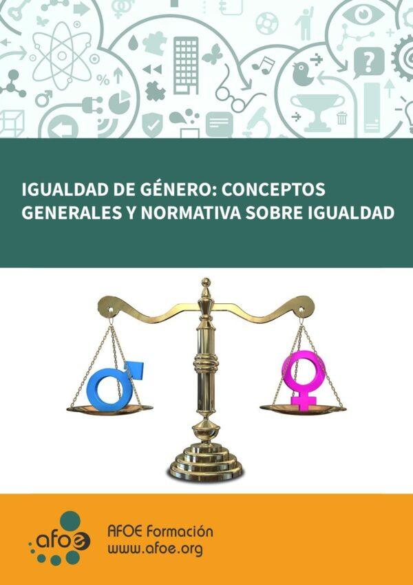 Igualdad-de-genero.-conceptos-generale