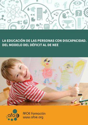 La-educacion-de-las-personas-con-discapacidad.-Del-modelo-del-deficit-al-de-NEE