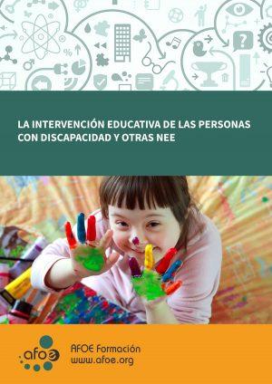 La-intervencion-educativa-de-las-personas-con-discapacidad-y-otras-NEE