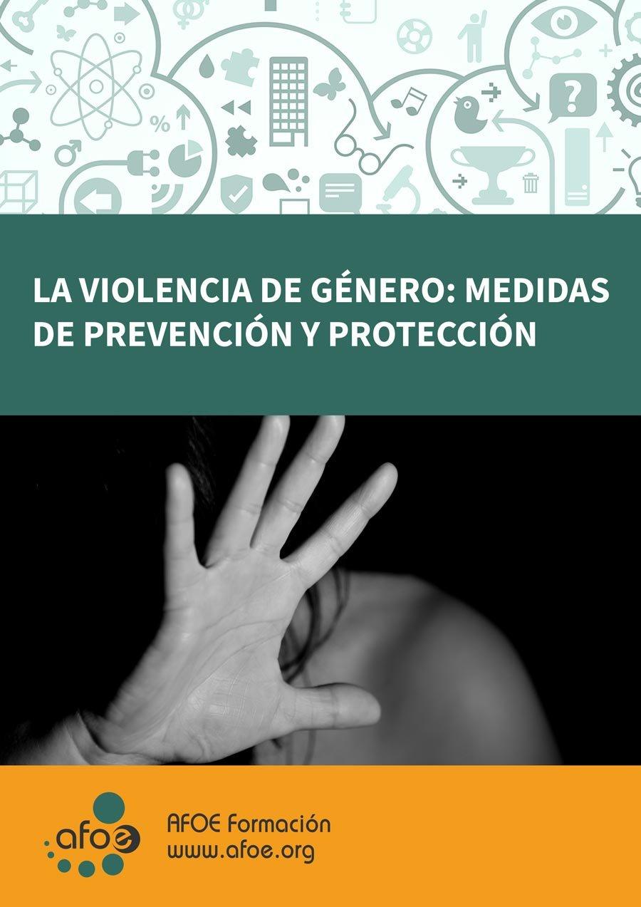 La-violencia-de-genero.-medidas-de-prevencion-y-proteccion