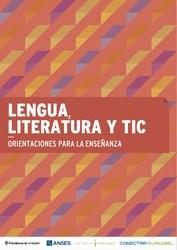 Lengua-Literatura-y-TIC