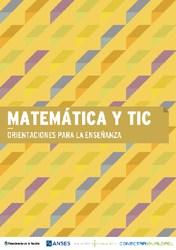 Matematicas-y-TIC