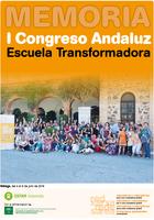 Memoria-I-Congreso-Andaluz-Escuela-Transformadora