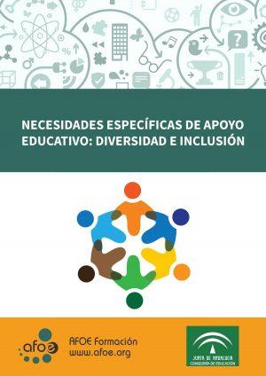 Necesidades-especificas-de-apoyo-educativo.-Diversidad-e-inclusion