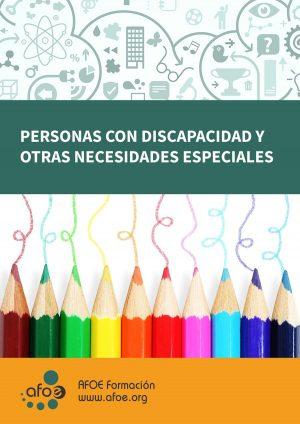 Personas-con-discapacidad-y-otras-necesidades-educativas