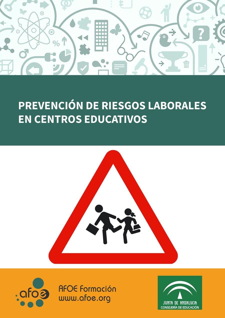 Prevencion-de-Riesgos-Laborales-en-centros-educativos