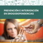 Prevencion-e-intervención-en-drogodependencias