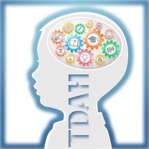 Respuesta-educativa-para-el-alumnado-con-TDAH