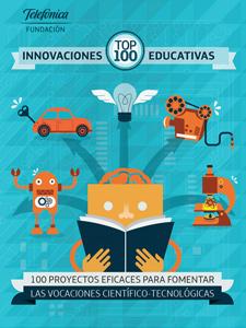 TOP-100-Proyectos-de-innovacion-educativa
