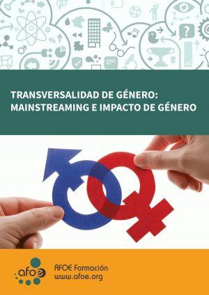 Transversalidad-de-genero.-mainstreaming-e-impacto-de-genero