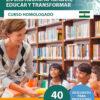 coaching-pedagogico-en-las-aulas-afoe
