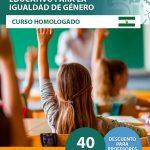 coeducacion-metodo-educativo-igualdad-genero-afoe