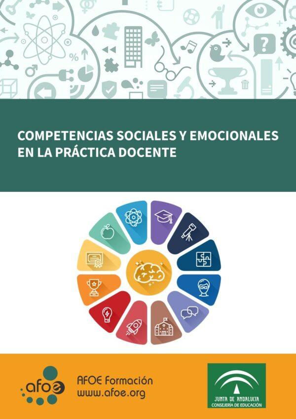 competencias-sociales-y-emocionales-en-la-practica-docente