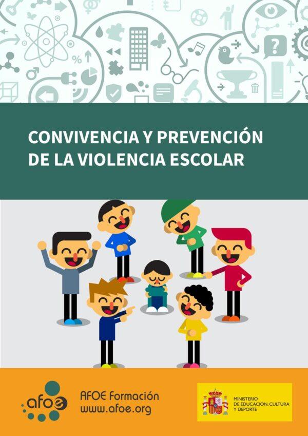 convivencia-y-prevencion-de-la-violencia-escolar