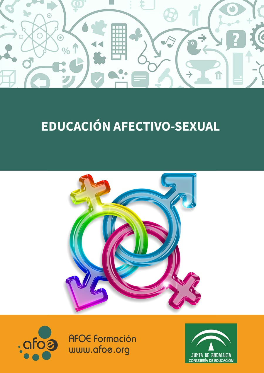 educacion-afectivo-sexual