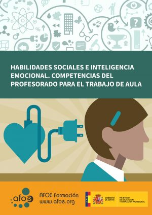 habilidades-sociales-e-inteligencia-emocional.-Competencias-del-profesorado