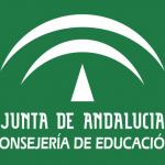 Andalucía 2020 OPE docente