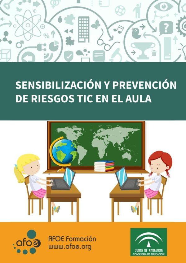 sensibilizacion-y-prevencion-de-riesgos-tic-en-el-aula1