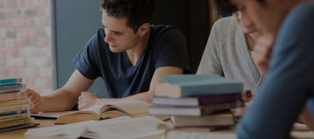 cursos-no-homologados-afoe