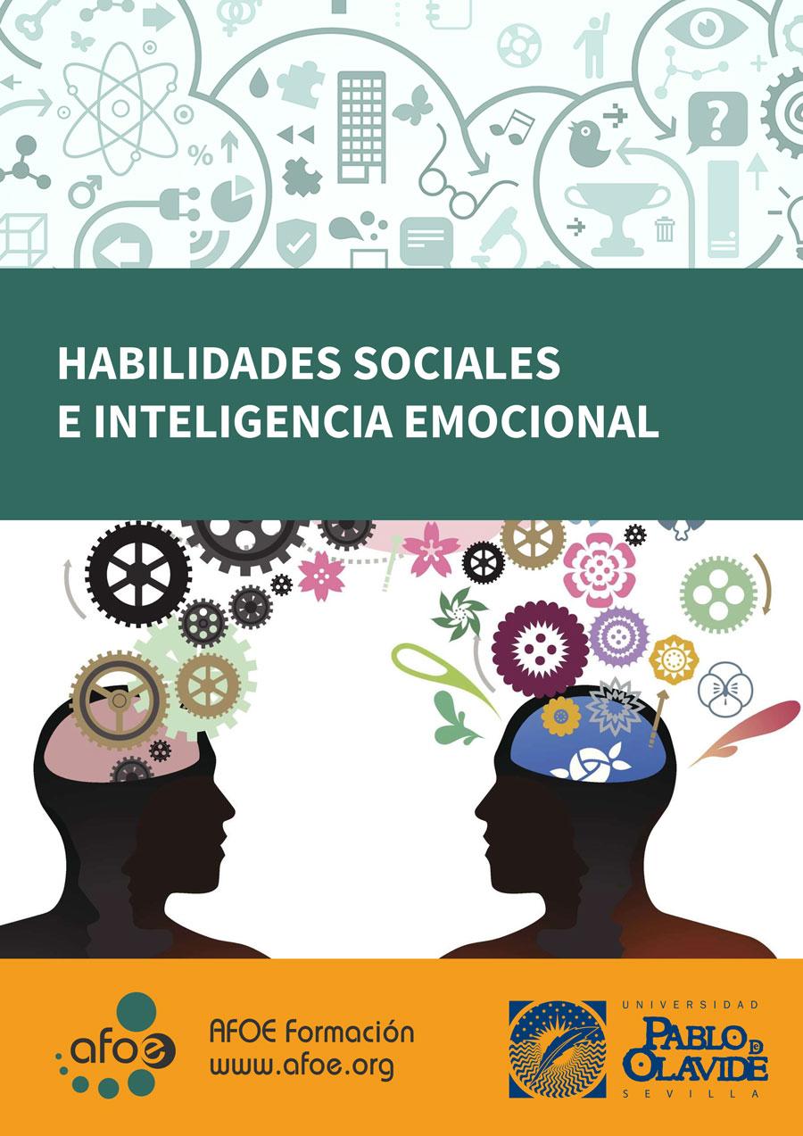 HABILIDADES SOCIALES E INTELIGENCIA EMOCIONAL