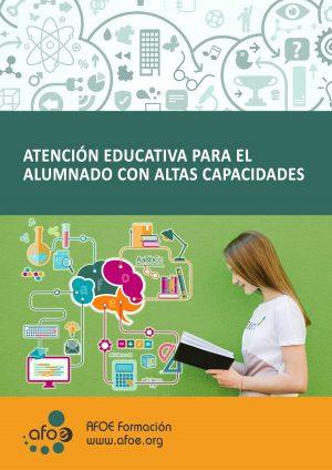 atencion-educativa-altas-capacidades-alumnado