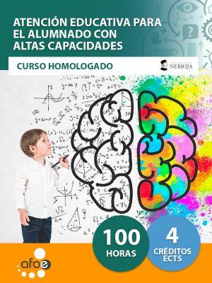 atencion-educativa-para-el-alumnado-con-altas-capacidades-afoe