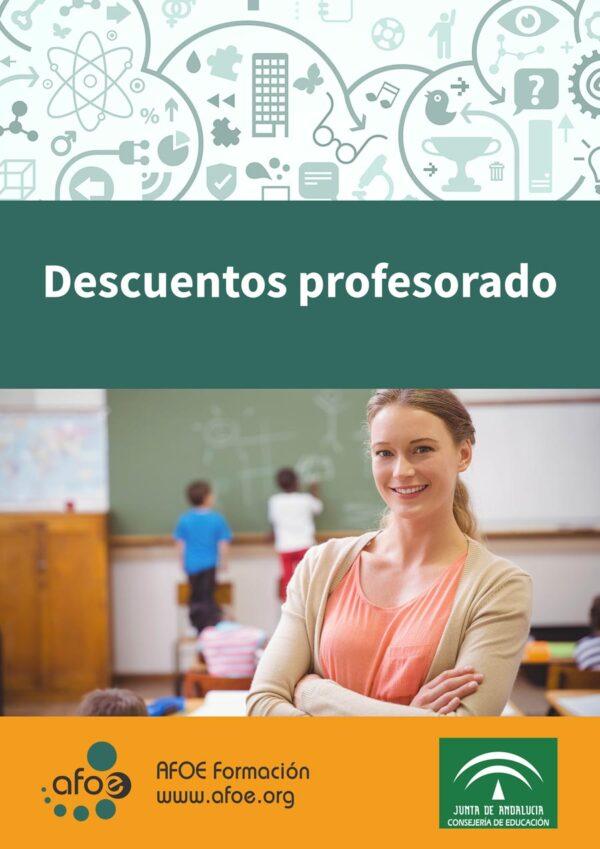 descuentos-profesores