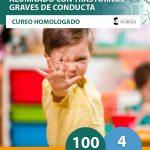 intervencion-educativa-con-alumnado-con-trastornos-afoe